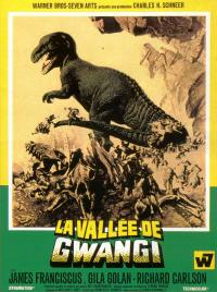 The.Valley.Of.Gwangi.1969.1080p.BluRay.x264.DTS-FGT