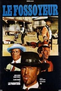 I.Am.Sartana.Your.Angel.Of.Death.1969.1080p.BluRay.x264-GHOULS