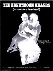 Les Tueurs de la lune de miel / The.Honeymoon.Killers.1969.1080p.BluRay.x264-HD4U