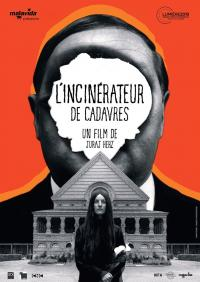 L'Incinérateur de cadavres / The.Cremator.1969.1080p.BluRay.x264-USURY