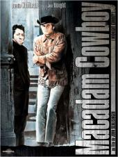 Macadam Cowboy / Midnight.Cowboy.1969.REMASTERED.1080p.BluRay.x264-AMIABLE