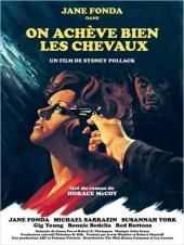 On achève bien les chevaux / They.Shoot.Horses.Dont.They.1969.1080p.BluRay.x264-AMIABLE