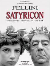 Satyricon / Fellini.Satyricon.1969.720p.BluRay.x264-HD4U