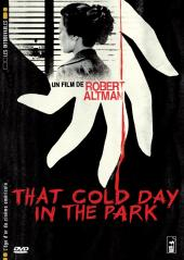 That Cold Day in the Park / That.Cold.Day.in.the.Park.1969.1080p.BluRay.x264-Japhson