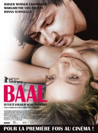 Baal.1970.REMASTERED.720p.BluRay.x264-RedBlade