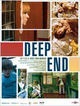 Deep End / Deep.End.1970.BluRay.1080p.AC3.x264-CHD