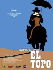 El Topo / El.Topo.1970.720p.BluRay.x264-CiNEFiLE