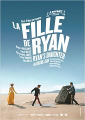 La Fille de Ryan / Ryans.Daughter.1970.720p.BluRay.H264.AAC-RARBG