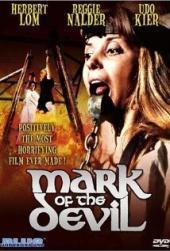 La marque du diable / Mark.Of.The.Devil.DUBBED.1970.720p.BluRay.x264-LiViDiTY