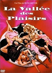 La Vallée des plaisirs / Beyond.The.Valley.Of.The.Dolls.1970.1080p.BluRay.H264.AAC-RARBG