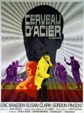 Le Cerveau d'acier / Colossus.The.Forbin.Project.1970.1080p.BluRay.x264-AMIABLE