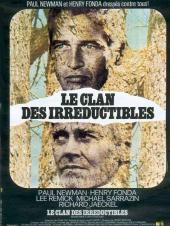 Le Clan des irréductibles / Sometimes.a.Great.Notion.1970.720p.BluRay.x264-GECKOS