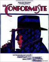 Le Conformiste / The.Conformist.1970.1080p.BluRay.x264-CiNEFiLE