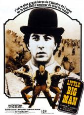 Little Big Man / Little.Big.Man.1970.1080p.BluRay.X264-AMIABLE