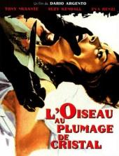 L'Oiseau au plumage de cristal / The.Bird.With.The.Crystal.Plumage.1970.1080p.BluRay.x264-SSF