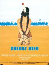 Soldat bleu / Soldier.Blue.1970.720p.BluRay.H264.AAC-RARBG