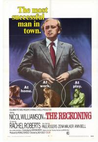 The.Reckoning.1970.1080p.BluRay.x264-GHOULS
