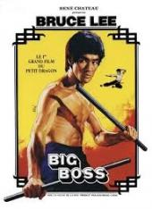 The.Big.Boss.1971.CRITERION.CHINESE.1080p.BluRay.x264.FLAC.1.0-HDH