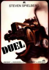 Duel / Duel.1971.1080p.BluRay.DTS-HD.x264-BARC0DE
