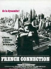 French Connection / The.French.Connection.1971.720p.BluRay.x264-YIFY