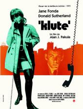 Klute / Klute.1971.720p.WEB-DL.AAC2.0.H.264-CtrlHD