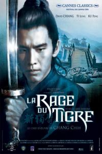 La Rage du Tigre (The New One-Armed Swordsman) / The.New.One-Armed.Swordsman.1971.CHINESE.1080p.BluRay.H264.AAC-VXT
