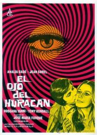 In.The.Eye.Of.The.Hurricane.1971.720p.BluRay.x264-GHOULS