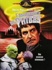 L'Abominable Dr. Phibes / The.Abominable.Dr.Phibes.1971.1080p.BluRay.X264-AMIABLE