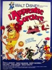 L'Apprentie sorcière / Bedknobs.and.Broomsticks.1971.1080p.BluRay.X264-Japhson