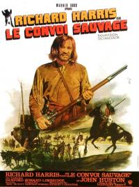 Le Convoi sauvage / Man.In.The.Wilderness.1971.1080p.BluRay.x264-SADPANDA