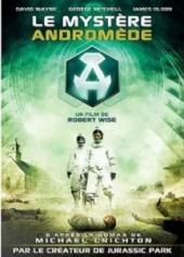 Le Mystère Andromède / The.Andromeda.Strain.1971.720p.BluRay.x264-YIFY