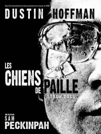 Les Chiens de paille / Straw.Dogs.1971.UNRATED.720p.BluRay.X264-AMIABLE