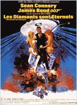 Les diamants sont éternels / Diamonds.Are.Forever.1971.1080p.DTS.Hun-HighCode