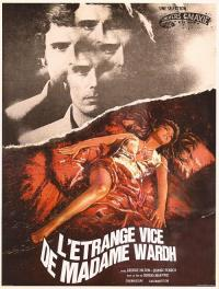 L'Étrange vice de madame Wardh / The.Strange.Vice.Of.Mrs.Wardh.1971.1080p.Bluray.x264-GHOULS