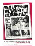 L'Etrangleur de la place Rellington / 10.Rillington.Place.1971.720p.BluRay.x264-AMIABLE
