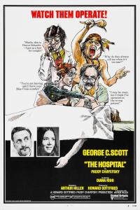 L'Hôpital / The.Hospital.1971.720p.WEB-DL.AAC2.0.H264-FGT