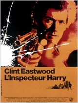 L'Inspecteur Harry / Dirty.Harry.1971.DTS.dxva.x264-FLAWL3SS