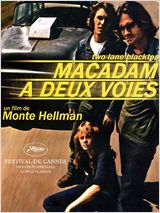 Macadam à deux voies / Two-Lane.Blacktop.1971.Criterion.1080p.BluRay.DTS.x264-decibeL