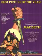 Macbeth / Macbeth.1971.1080p.BrRip.x264-YIFY