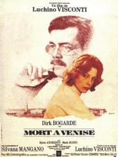 Mort à Venise / Death.In.Venice.1971.1080p.BluRay.x264-AMIABLE