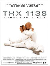 THX 1138 / THX.1138.1971.720p.BluRay.x264-SiNNERS