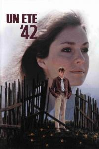 Un été 42 / Summer.Of.42.1971.1080p.BluRay.x264-SiNNERS