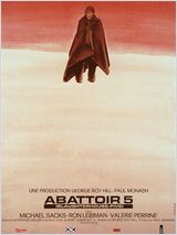 Abattoir 5 / Slaughterhouse-Five.1972.720p.WEB-DL.AAC2.0.H.264-BS