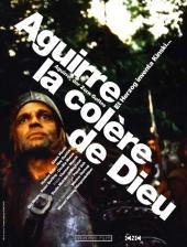 Aguirre, la colère de Dieu / Aguirre.The.Wrath.Of.God.1972.720p.BluRay.DTS.x264-PublicHD
