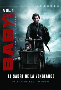 Baby Cart : Le Sabre De La Vengeance / Lone.Wolf.And.Cub.Sword.Of.Vengeance.1972.1080p.BluRay.x264-USURY
