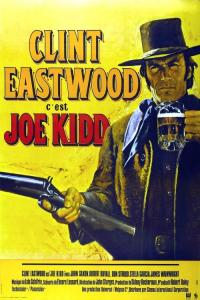 Joe Kidd / Joe.Kidd.1972.1080p.BluRay.x264-AMIABLE