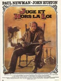 The.Life.And.Times.Of.Judge.Roy.Bean.1972.1080p.BluRay.x264-SiNNERS