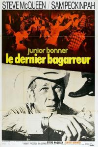 Junior Bonner, le dernier bagarreur / Junior.Bonner.1972.1080p.BluRay.x264-PSYCHD