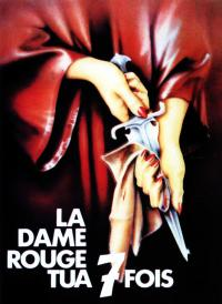 La dame rouge tua sept fois / The.Red.Queen.Kills.7.Times.1972.1080p.BluRay.H264.AAC-RARBG