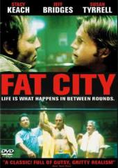 La Dernière Chance / Fat.City.1972.1080p.BluRay.x264-YIFY
